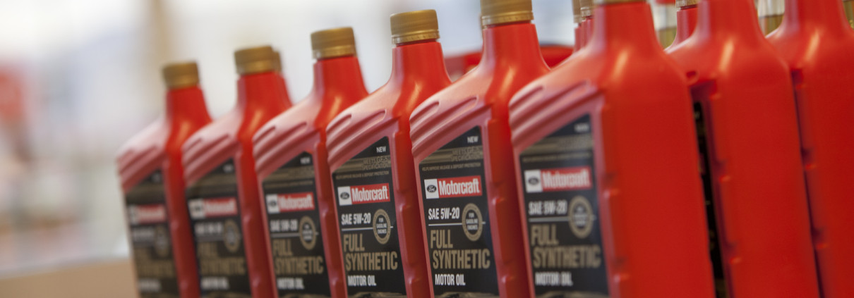 Quick-Lane-Oil-Bottles